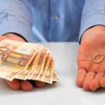 Consigue hasta 50.000 euros para vivir la boda de tus sueños con el préstamo de celebraciones Cetelem
