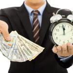 ¿Quién da más? Los depósitos de Facto, WiZink y Raisin mejoran su rentabilidad