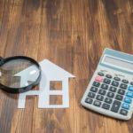 Estos son los tres puntos en los que debes fijarte al comparar hipotecas variables