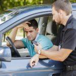 Ahorra hasta 300 euros pagando tu multa de tráfico con un minicrédito