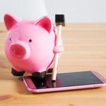 ¿Qué tarifas móviles permiten acumular MB?