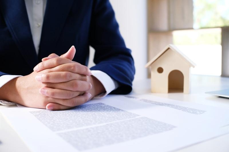 Cómo reclamar por los gastos hipotecarios sin pisar un juzgado
