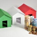 Todo lo que hay que saber sobre las hipotecas 100
