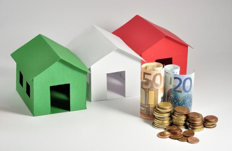 3 hipotecas sin comisión de apertura para ahorrar desde el minuto cero