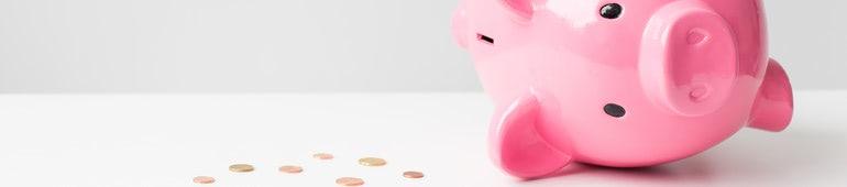Cómo pedir una hipoteca sin ahorros