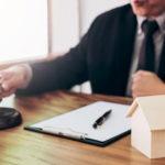 El Supremo se desdice: los bancos tendrán que pagar el IAJD de los gastos de hipoteca