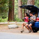 ¿Quieres alquilar un coche pero viajas con una tarjeta de débito? En estos destinos puedes hacerlo