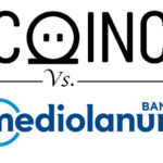 Comparativa de hipotecas variables: Coinc vs. Banco Mediolanum