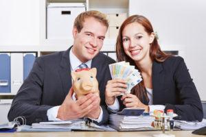 creditos rapidos