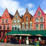 El banco belga CKV se une a Raisin España con sus depósitos más rentables