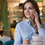 DIGI mobil rompe el mercado de las llamadas ilimitadas
