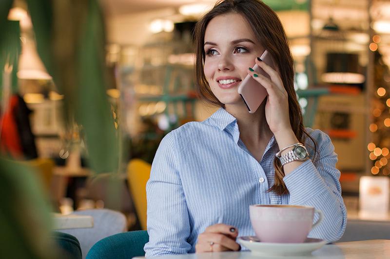 digi mobil llamadas ilimitadas