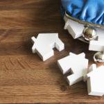 La banca se cura en salud y empieza a encarecer sus hipotecas
