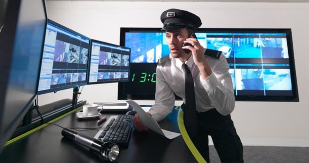 creditos online seguros