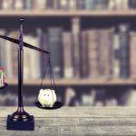 ¿Cómo nos protegerá la ley hipotecaria ante un desahucio?
