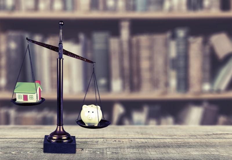 conoce aspectos de la nueva ley hipotecaria