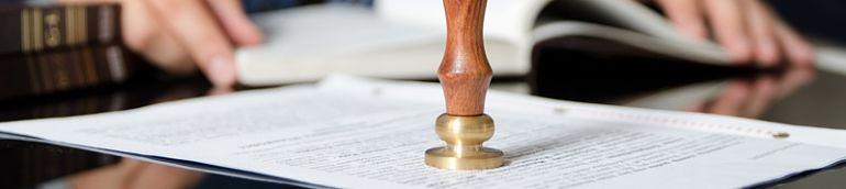 qué es y cómo conseguir una hipoteca para funcionarios