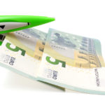 Tijeretazo al Depósito WiZink: ahora ofrece hasta el 0,85 % TAE