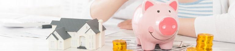 Los bancos que dan hipotecas sin comisiones