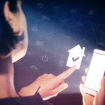 Firmar una hipoteca con una marca online sale más barato que con el banco principal