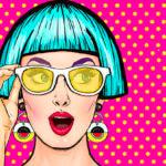 Las 10 campañas de 'crowdfunding' más extrañas, curiosas y divertidas del mundo