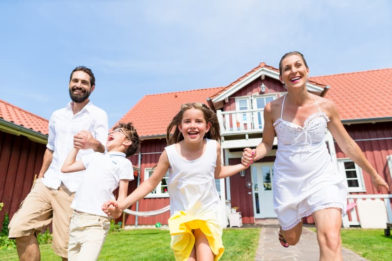 inmobiliarias online para vender piso