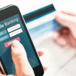 Las grandes empresas apuestan por los nuevos bancos fintech