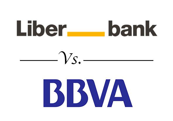 liberbank vs bbva
