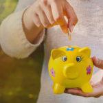 Novedades financieras: tres nuevos depósitos y estreno de dos hipotecas