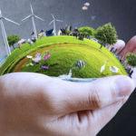 Haz de tu casa un hogar sostenible con los préstamos verdes