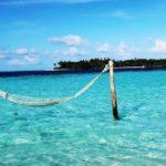 ¿Cuánto te costaría dormir en el mejor hotel de las Maldivas con los préstamos personales?