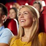 5 cuentas con ventajas que te llevan al teatro a la mitad de precio
