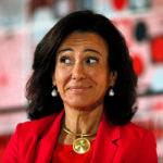 Santander y Crédit Agricole fusionarán sus negocios para crear CACEIS