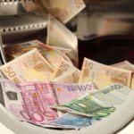 CKV Bank recorta la rentabilidad de todos sus depósitos