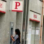Los clientes de Banco Santander ya podrán usar gratis los cajeros de Banco Popular