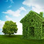 Varios agentes del mercado financiero acuerdan crear una hipoteca verde europea