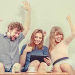 Jazztel mejora sus ofertas de Internet con descuentos hasta otoño
