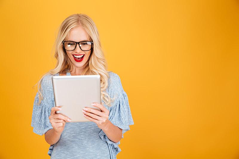 cambios tarifas internet y móvil de másmóvil 2018