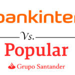 Comparativa de hipotecas fijas: Bankinter vs. Banco Popular