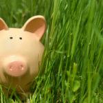 Novedades: Coinc devuelve 100 euros por los recibos y Banco Santander abarata una hipoteca