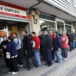¿Qué hemos aprendido de las crisis económicas?