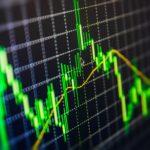 La TAE de los préstamos personales en febrero baja al 8,47 %