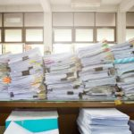 Los acuerdos privados para eliminar las cláusulas suelo, a examen en Europa