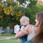 El 38 % de las madres tienen como principal preocupación la financiación de los estudios de sus hijos