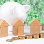 Estas son las 3 hipotecas más baratas durante el primer año