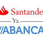 Comparativa de hipotecas variables: Santander vs. Abanca