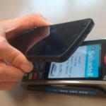 Consigue hasta 2.000 euros pagando tus compras con la aplicación móvil bancaria de Sabadell