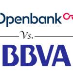 Comparativa de hipotecas a interés fijo: Openbank vs. BBVA