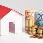 Hipotecas sin vinculación: una opción sin ataduras