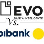 Cuentas nómina con rentabilidad: ¿cuál es mejor?